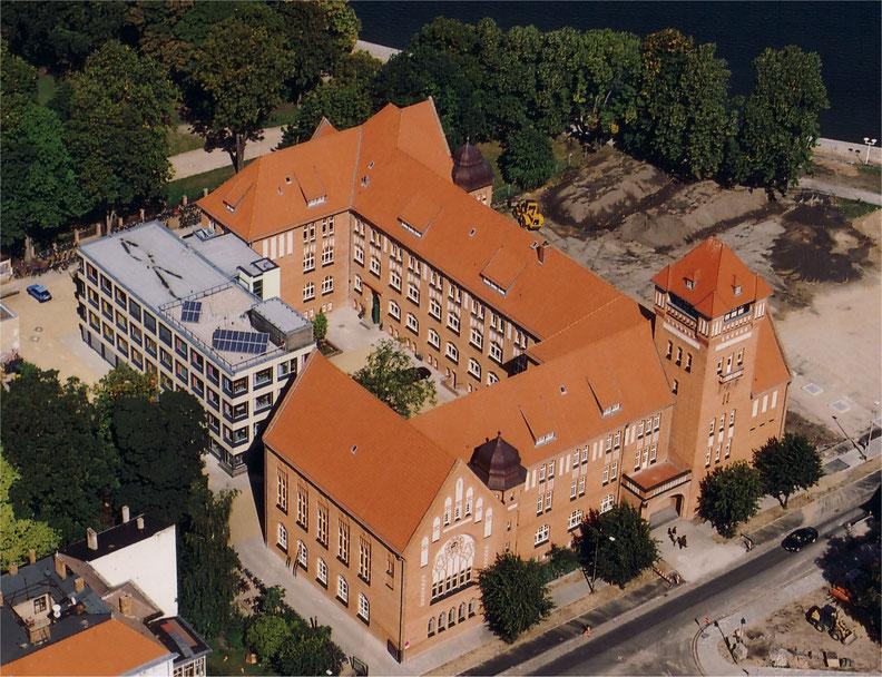 www.ahs-air.de - Klick aufs Foto um auf die Webseite unserer Schule zu gelangen!