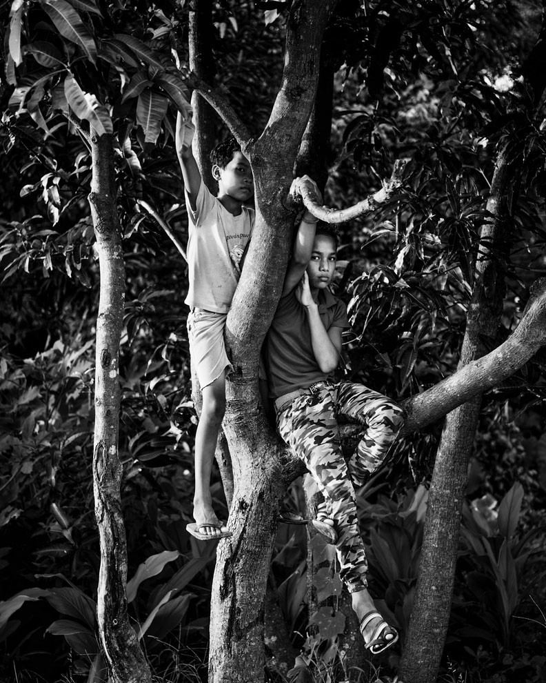 portrait portret documentary documentair nature fotografie photography katja poelwijk