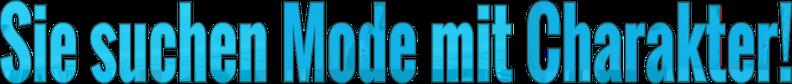 SailArt Fashion Segeltuchjacken Segeltuchmode Segeltuch Segeltuchtaschen Upcycling Unikate Chic Mode Männermode Jacke Weste Tasche Sitzsäcke Schlüsselanhänger Seesäcke Sporttaschen Reisetaschen Segeltuchjacke Segeltuchtasche Heppenheim Bergstraße Clothing