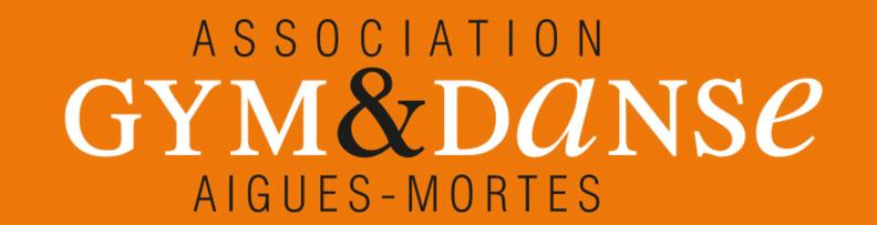 Association gym & dance aigues-mortes