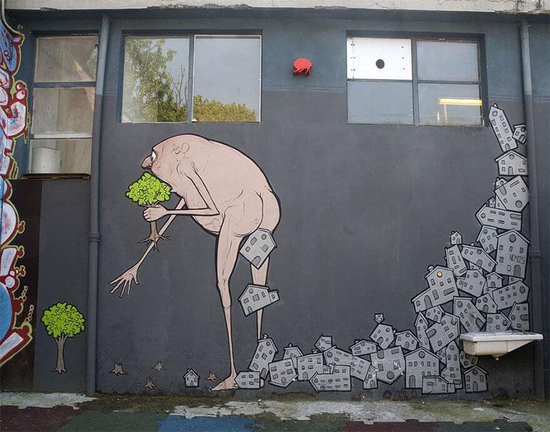 street-art-et-denonciation-oeuvres-engagees-deforestation-sur-urbanisation.jpg