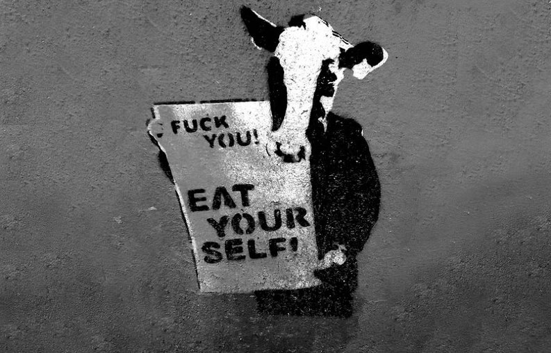 street-art-oeuvres-engage-vegan-vegetarien.jpg