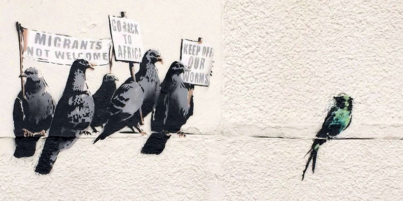 street-art-banksy-immigration-oeuvres-engagées.jpg