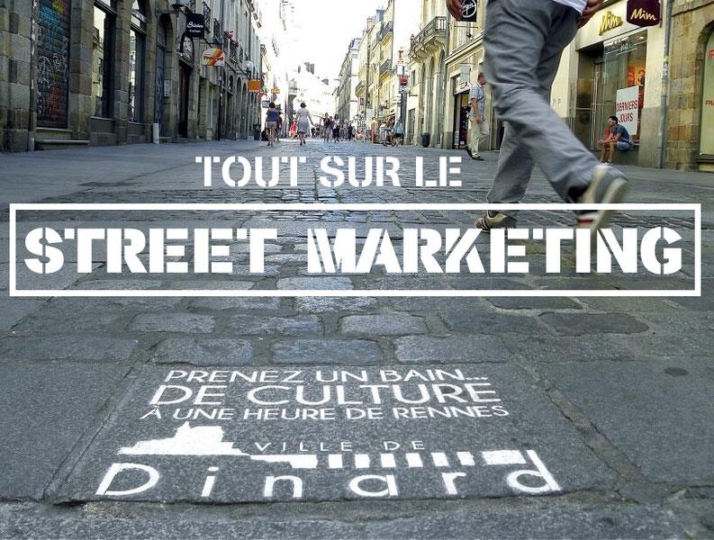 street-marketing-street-art-publicite-entreprise-pas-cher.jpg