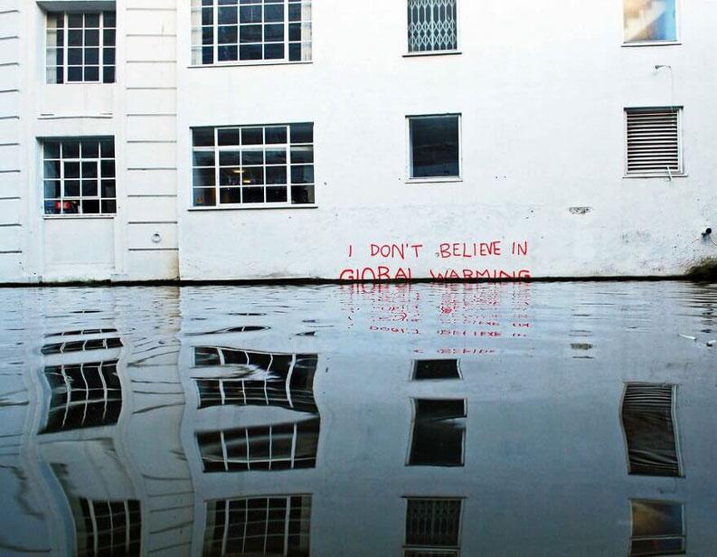 street-art-contre-le-rechauffement-climatique.jpg