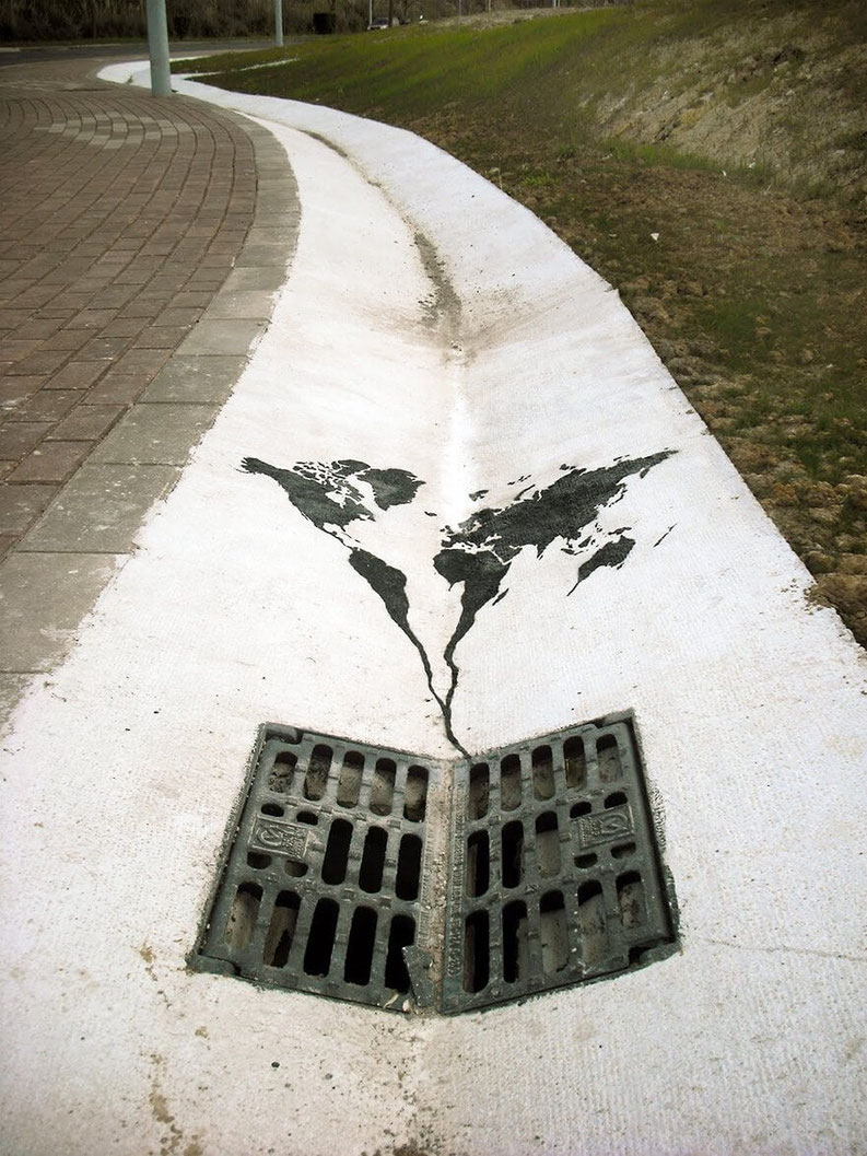street-art-vs-globbal-warming.jpg