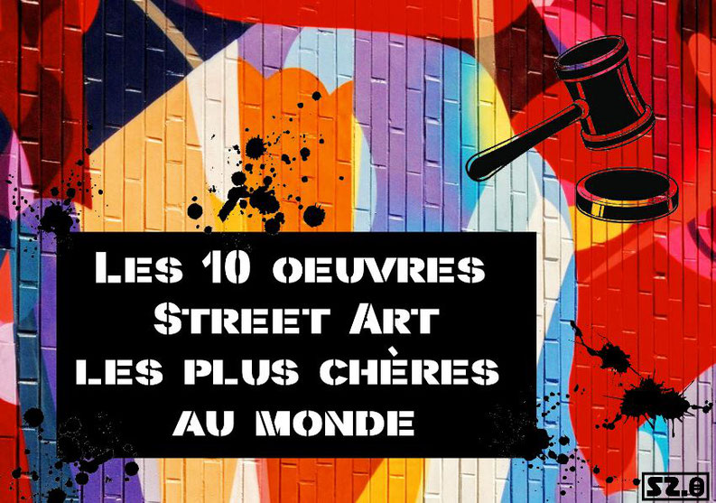 top-10-street-art-encheres-vente.jpg