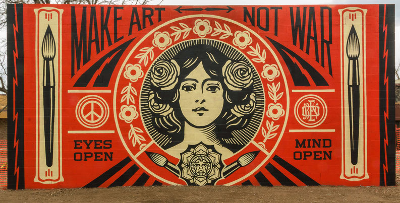 obey-giant-shepard-fairey-make-art-not-war.jpg
