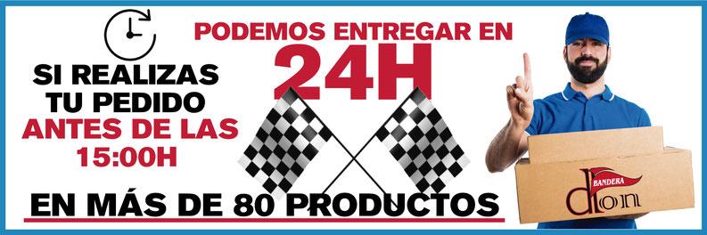 servicio-24H-Banderolas-banderas-fly-banner-don-bandera