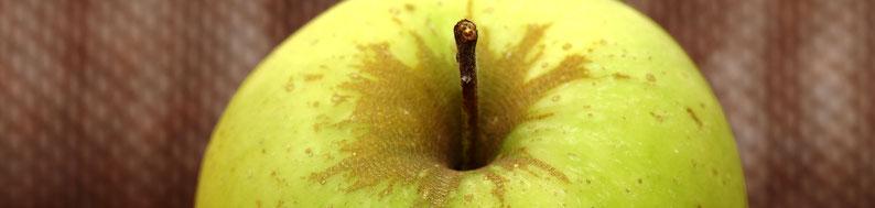 Apfel, Äpfel, krautblog.at, krautblog.com, krautfotografie.com, krautfotografie.at, krautblog, Blog, Gartenblog, Kräuterblog, Nachhaltigkeit, Lebensmittel, Landwirtschaft, Zero Waste, Achtsamkeit, Andrea Blum, Fotografie, Texte, Konzepte, Natur, Kräuter