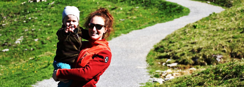krautblog.com, krautblog, Mutter, Mutter sein, Mutterschaft, Geburt, Schwangerschaft, Kindererziehung, Kinderbetreuung, Dornbirn, Vorarlberg