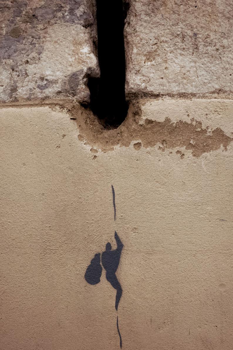 Chemin de Baztan © Vincent Lafon