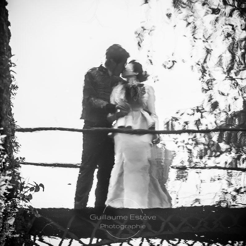 Photographe de mariage Uzès, Photographe de mariage Nîmes, Photographe Gard, Photographe de mariage Gard, Photographe de mariage Provence, Photographe de mariage Hérault, Photographe de mariage Paris, Photographe de mariage Pouliguen