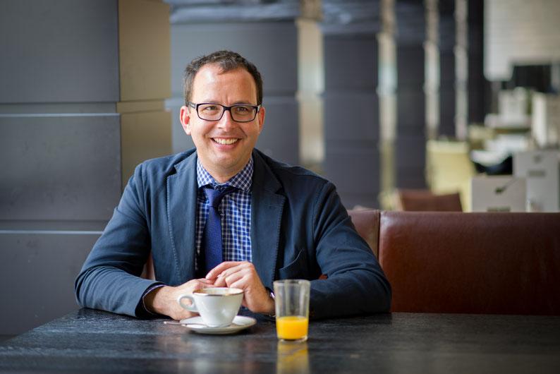 Angebotene Leistungen von Dr. Matthias Reisinger