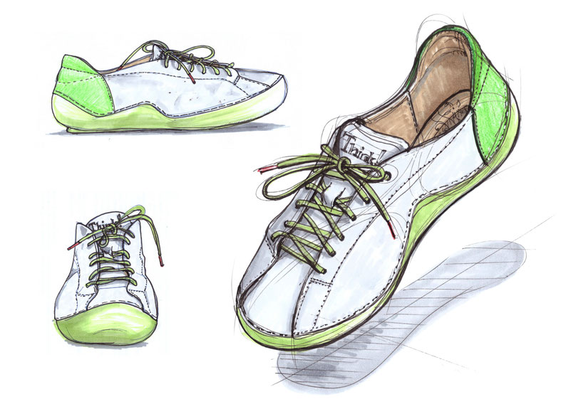 design-sketch-shoe-think-sneaker