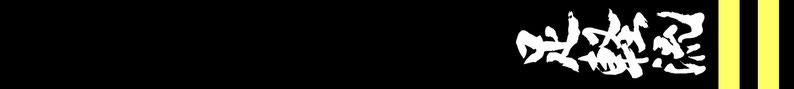 2e Dan Zwart II: 10 lesuren examen / bunkai kata / randori werptechnieken / toegevoegde wapen kata / kata uechi ryu / 35 ronden kumite om en om met ne waza