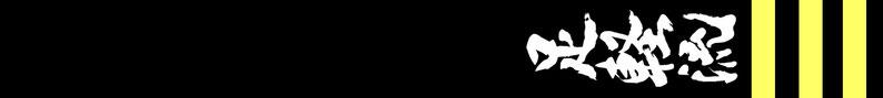 3e Dan Zwart III: 50 ronden kumite om en om met ne waza