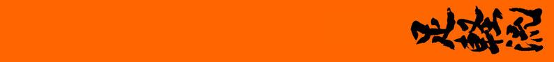 6e Kyu Oranje: uchi hachi dachi / tsuru ashi dachi / moro ashi dachi / heisoku dachi / kake dachi / kihon kata ichi / kihon kata ni / taikyoku sono ichi / taikyoku sono ni / taikyoku sono san / sokugi taikyoku sono ichi / 15 ronden kumite