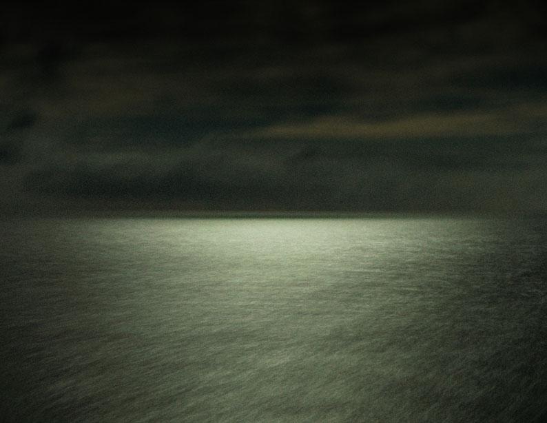 Meer Horizont - Marc Junghans Fotografie