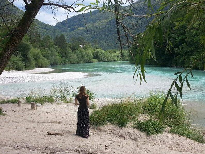 In Slovenia