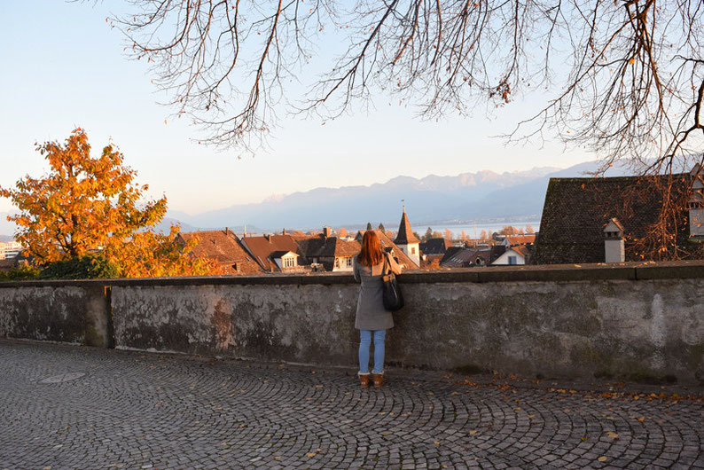 7 Lessons You Learn While Living Abroad - Home is Overrated