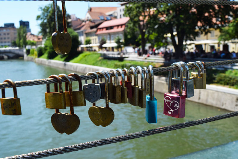 Visit Ljubljana, Slovenia - Things to do and see in Ljubljana