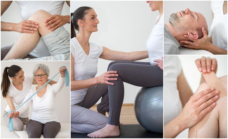 Physiotherapie, Physiotherapie 1180, Physiotherapie Wien, Barbara Baumann, Theraband, Verletzung 1180, Schmerz, Therapie 1180, Prävention 1180, Rehabilitation 1180