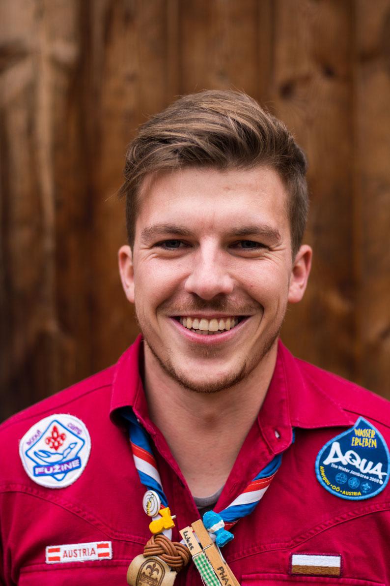 Lukas Plöckinger
