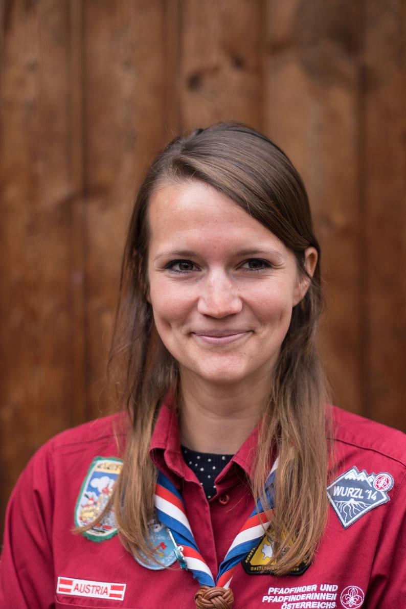 Sarah Holler