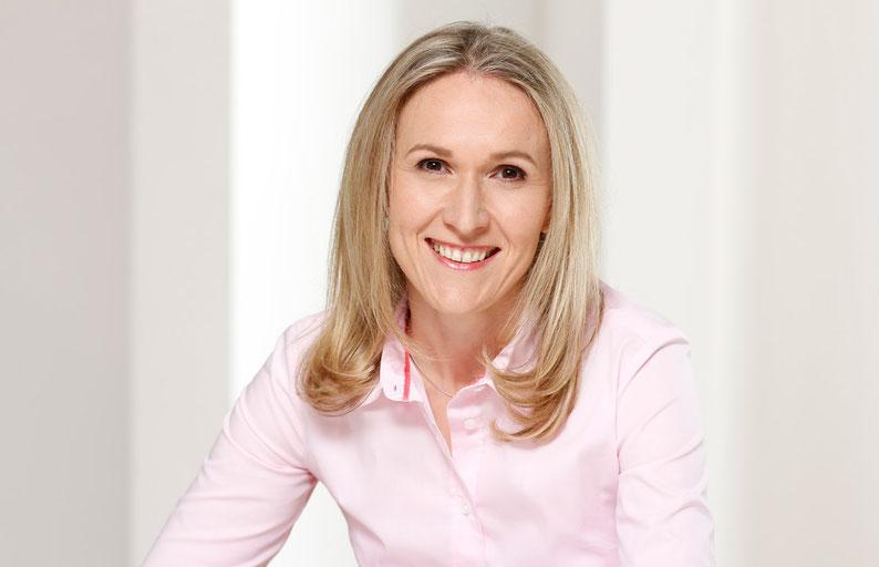Dr. Silvia Höper / Fachärztin für Allgemeinmedizin