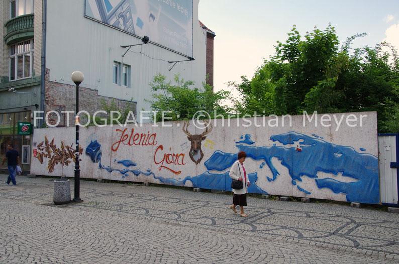 Foto Christian Meyer Weimar