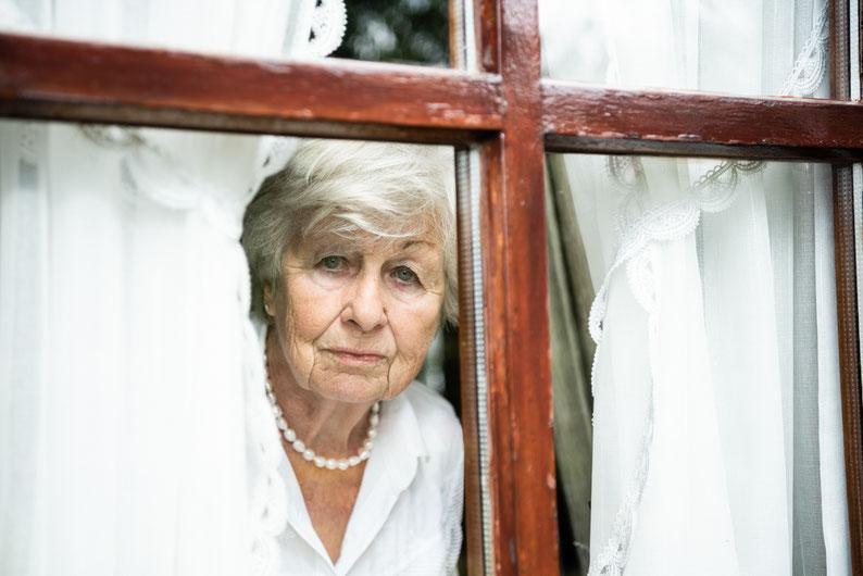 portrait portret documentary documentair fotografie photography katja poelwijk bevrijding volkskrant portretten 75 jaar bevrijding WOII tweede wereldoorlog