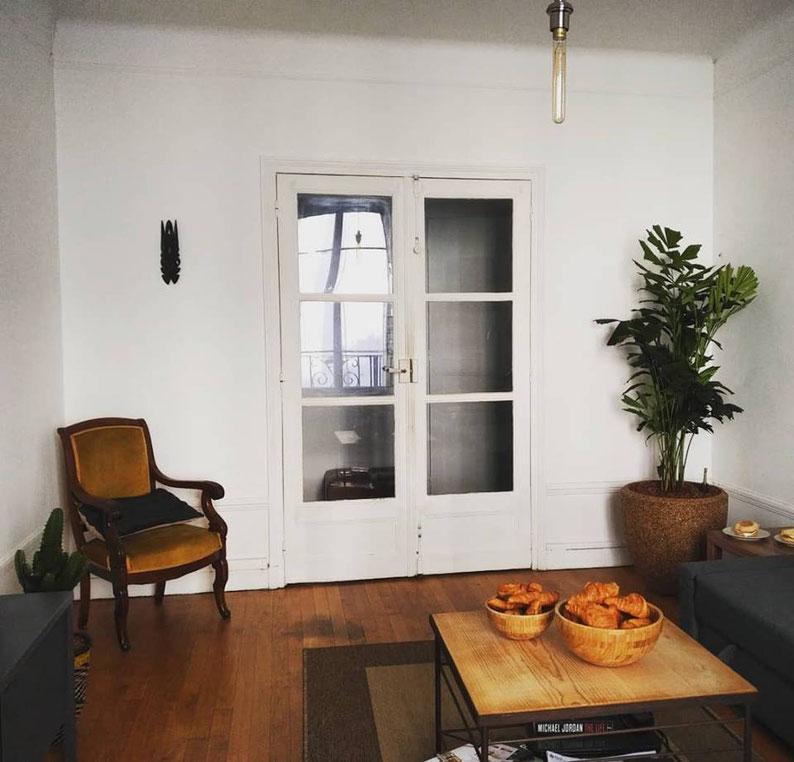 Paysagiste d'intérieur: location de plantes pour les bureaux de votre entreprise à Paris