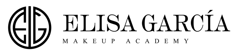 Maquilladora artística Zaragoza, Maquilladora de novias Zaragoza, maquilladora de bodas Zaragoza, maquilladora nupcial Zaragoza, Maquilladora a domicilio Zaragoza, Maquilladora profesional Zaragoza, maquilladora Zaragoza
