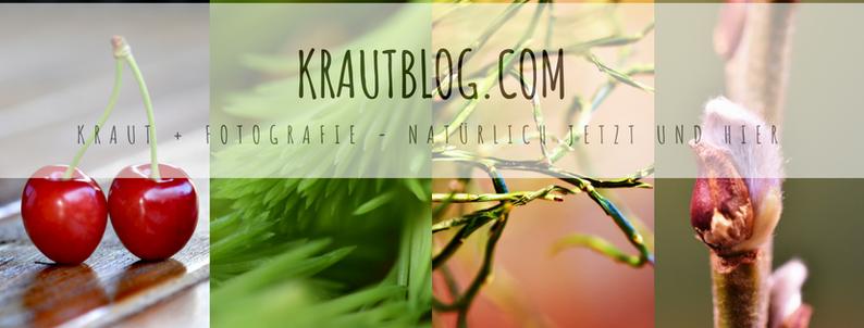 krautblog.com, Kraut+Fotografie, www.krautblog.com, #krautblog, krautblog, Andrea Blum, Dornbirn, Vorarlberg, Krautbloggerin, Krautblogger, krautfotografie, krautgeschichten, krautgeschichte, Kraut, Kräuter, Garten, Gemüse, Obst, Beeren, Nüsse, nachhaltig