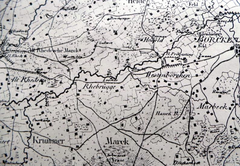 Le Coq 1806