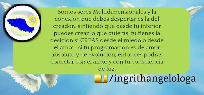 como, conectar,angel,conexion,angelica,angeles,angel,seres de luz