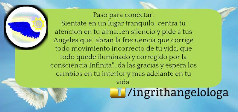 angel,como hablar con tu ángel,mensajes de ángeles,terapia con ángeles,como acercarse a su ángel,ángeles mensajeros,terapia angélica