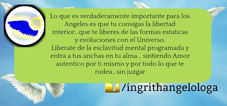 como hablar con angeles, angeles y arcangeles,angelologa,mensaje de angeles,mensaje angelico,escuchando angeles,angel guardian