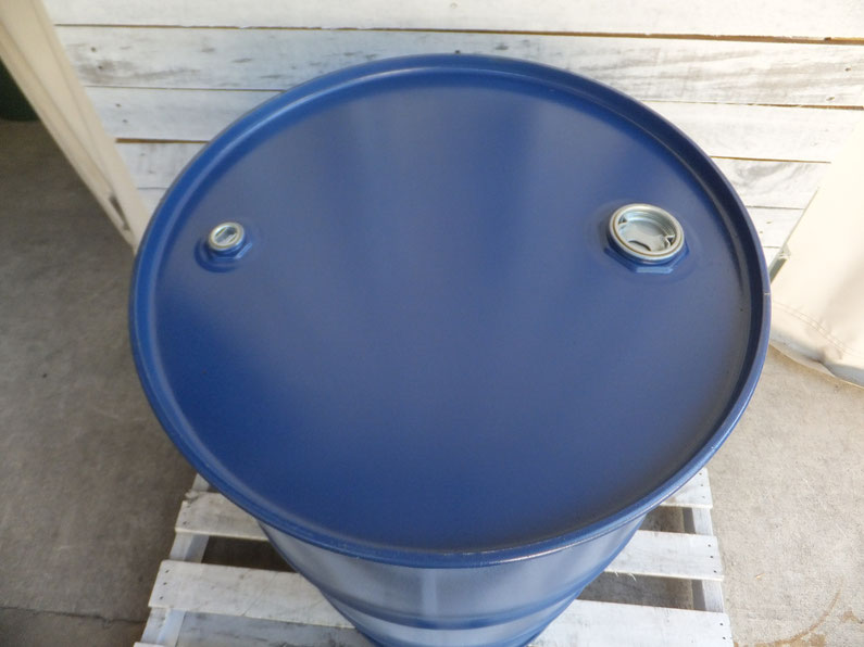 ドラム缶 価格