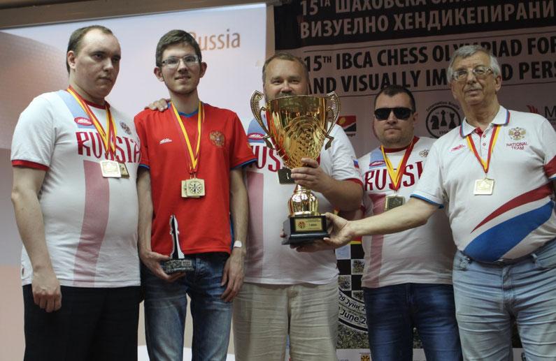 фото odin.ru