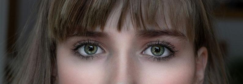 Augenqigong      Training und Entspannung für die gereizten Augen    Enorme Hilfe bei Office Eye Syndrom    Augenqiogong-Workshop