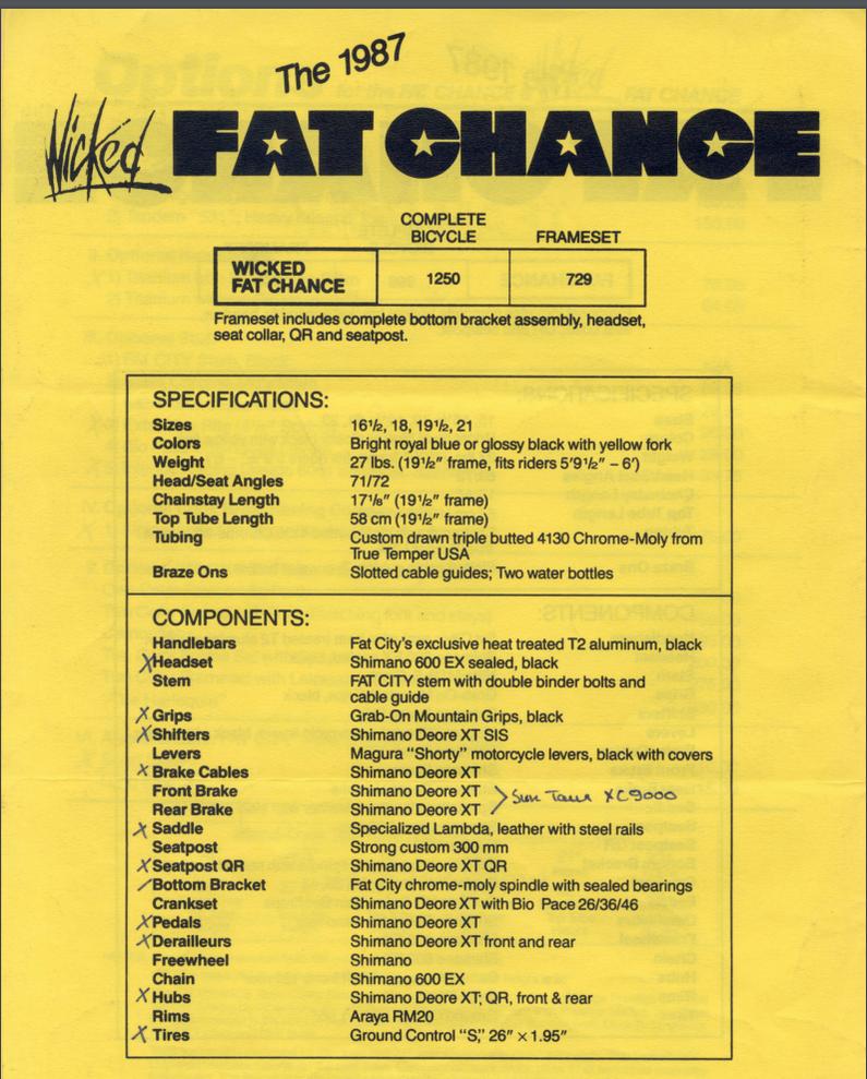 Source: https://www.mtb-kataloge.de/Bikekataloge/PDF/Fat_Chance/1987.pdf