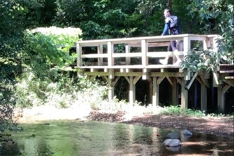 【フリータイム】日高かわせみロゲイニング2021