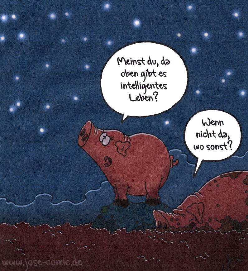 Autor: José Martin Vilchez (*1975), Quelle: Internet