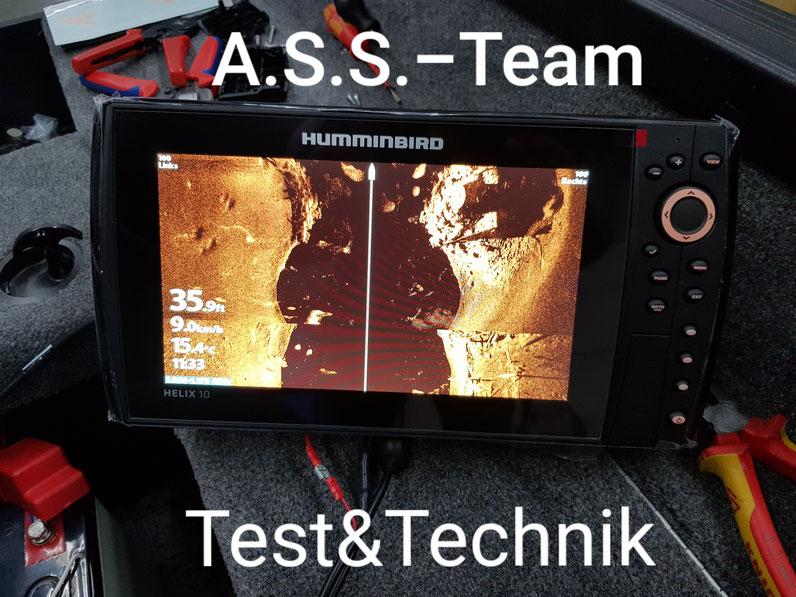 Test, Tackle, Köder. Ködertest, Angelservice, Angelservice-Sauerland, Produkttest, Angeln