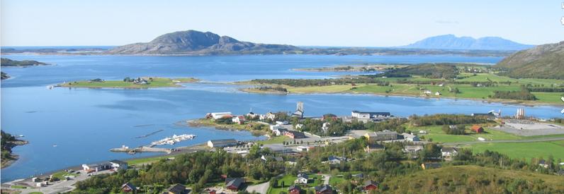 Gemeinde Sømna