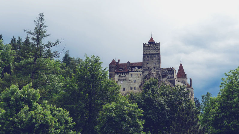 chateau bran bigousteppes carpates