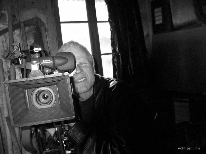 Peter Schreiner, BELLAVISTA   austrian film   österreichischer Film   austrian cinema    austrian experimental cinema