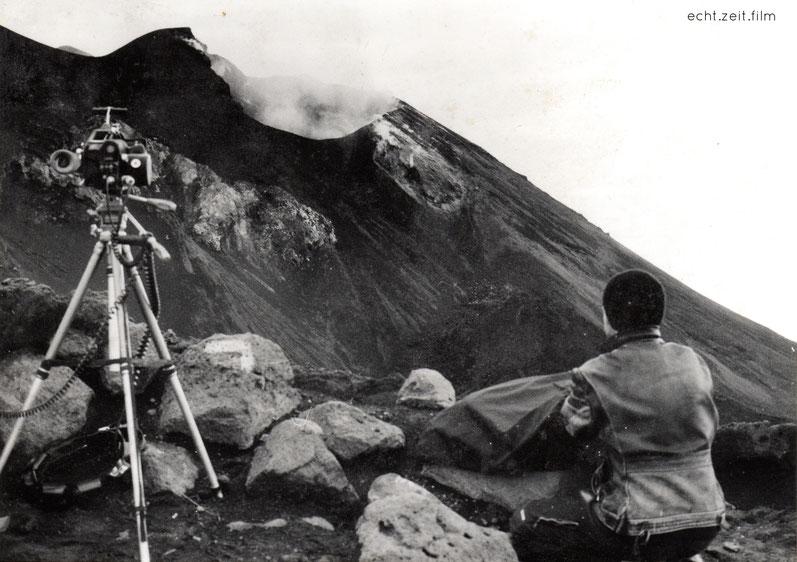 Peter Schreiner echtzeitfilm   austrian film   österreichischer Film   austrian cinema    austrian experimental cinema